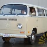 VW T2 Kullanıcısının Avatarı